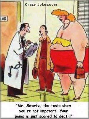 doctor-joke
